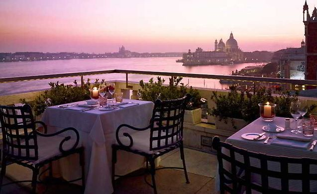 Hotel Danieli, a Luxury Collection Hotel Venice | Low Rates, No ...